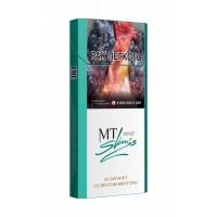 MT Mint Slims 6.2/100